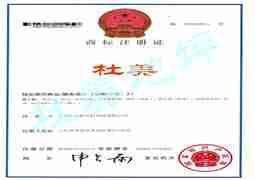 zheng书4